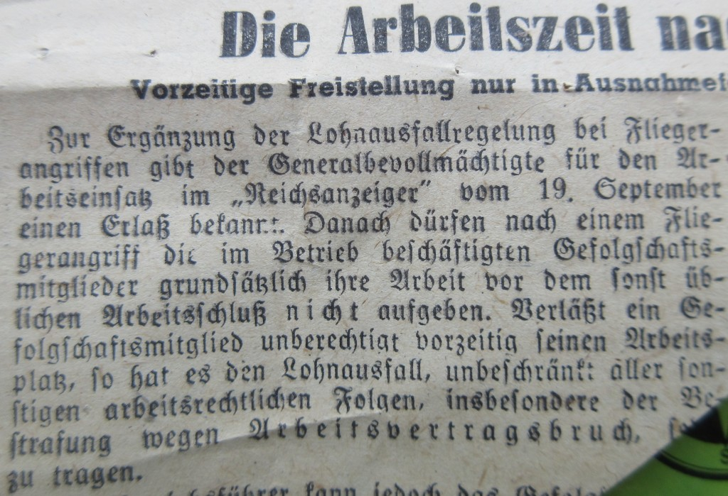 NazizeitFliegerangriffeArbeit1