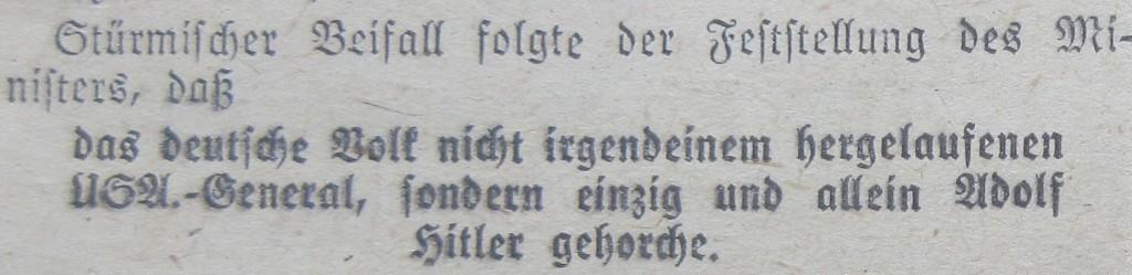 NazizeitGoebbels2