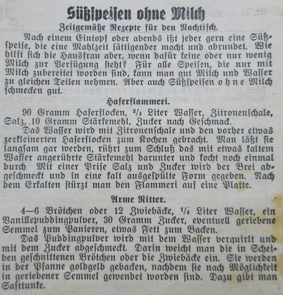 NazizeitSüßspeisenohneMilch1