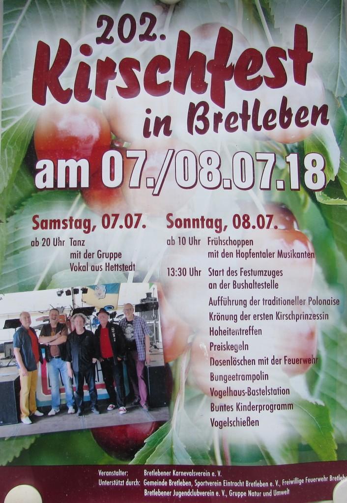 BretKirsch17