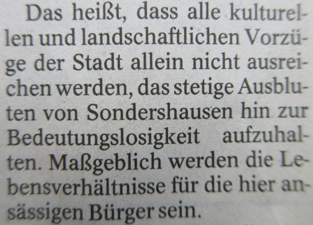 SondershausenAusbluten18