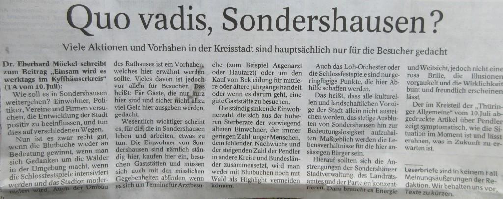 SondershausenAusbluten2