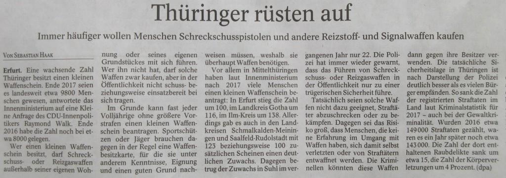 Thüringerrüstenauf18