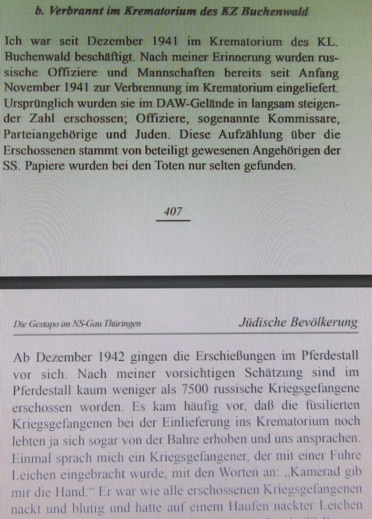 BuchenwaldMassenmorde1