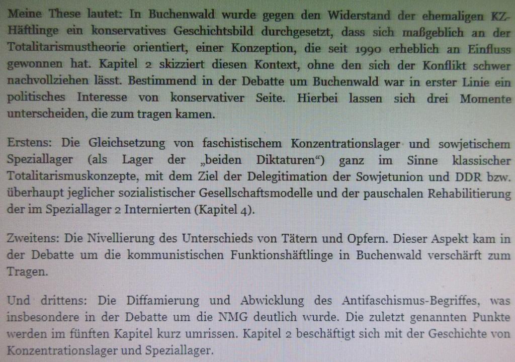 BuchenwaldNeugestaltung1