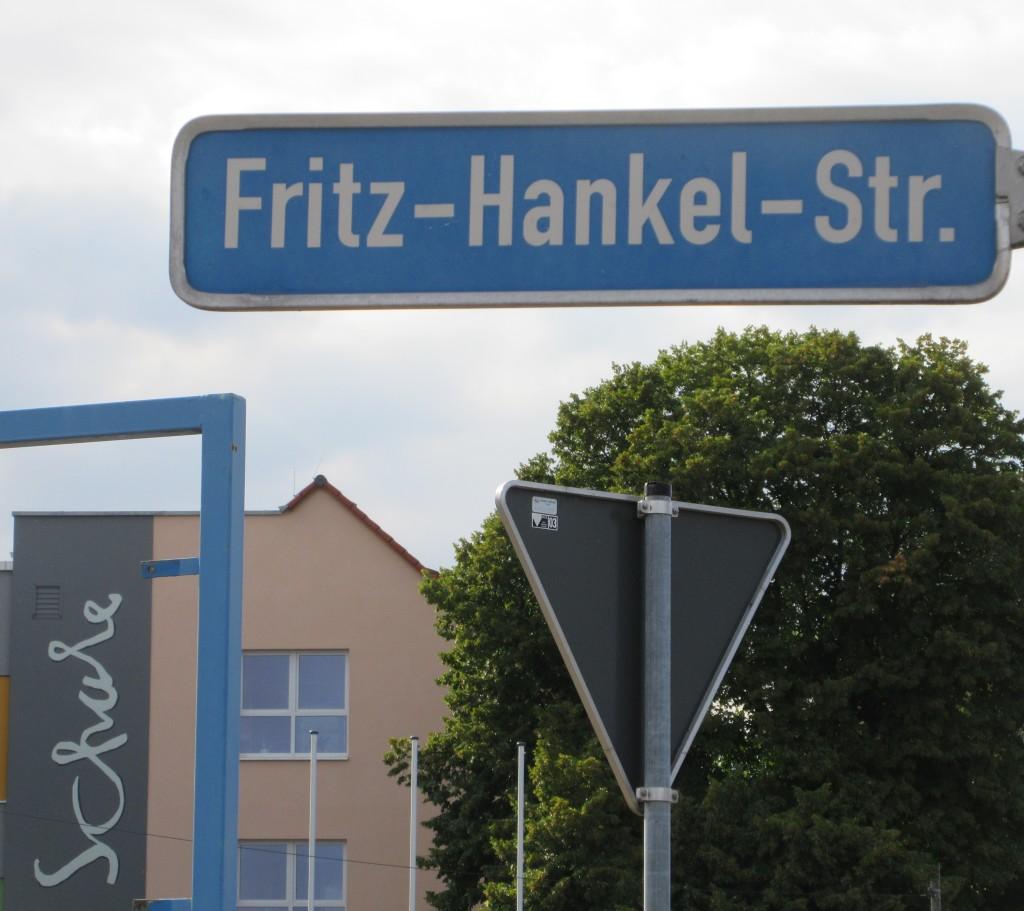 Hankel2