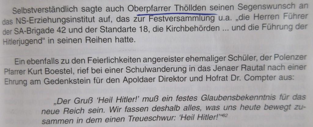 HeilHitler
