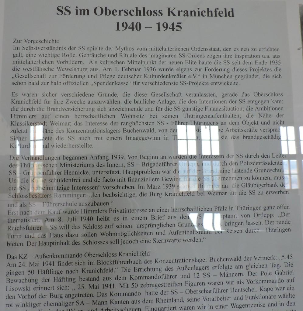 Kranich5