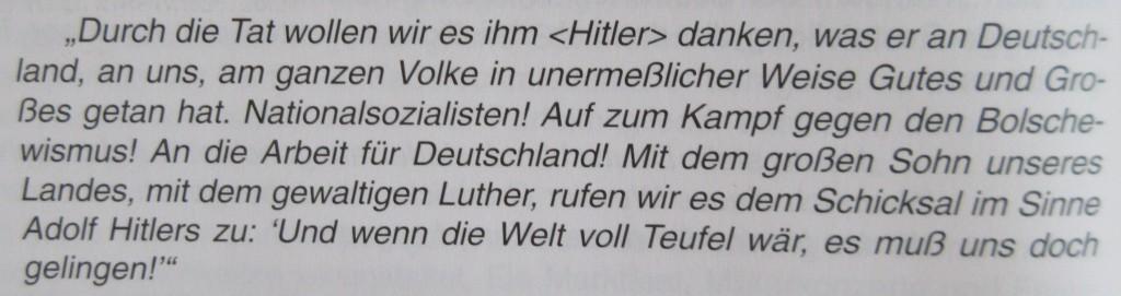 LutherSauckel