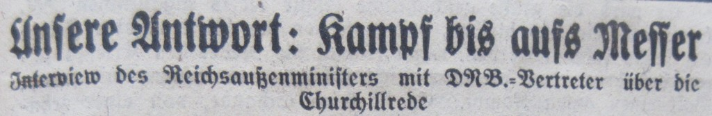 Nazizeitung1