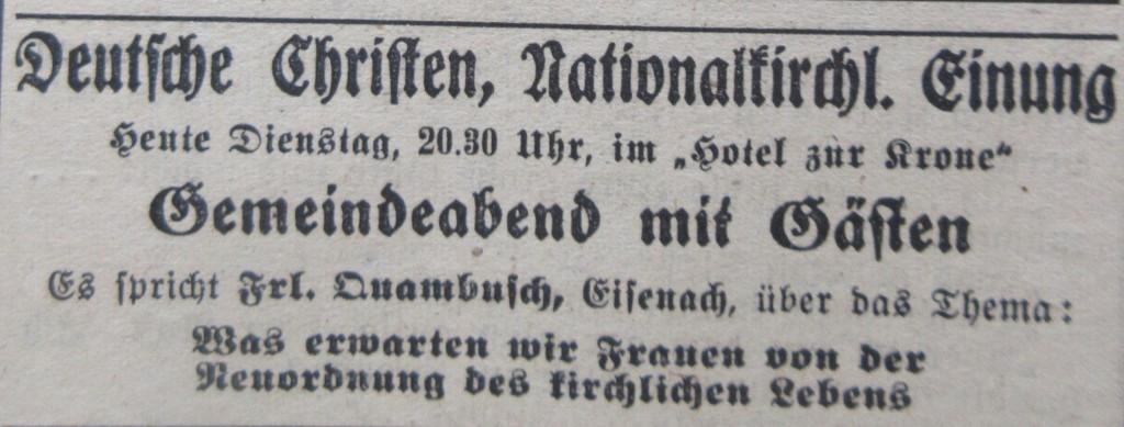 Nazizeitung10