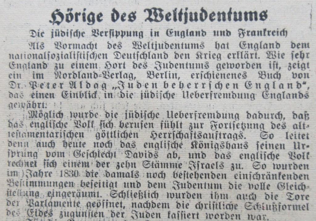 Nazizeitung12