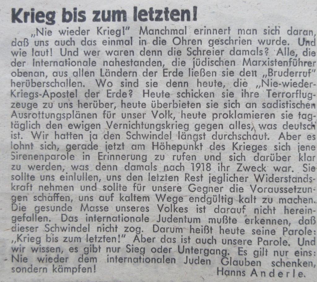 Nazizeitung14