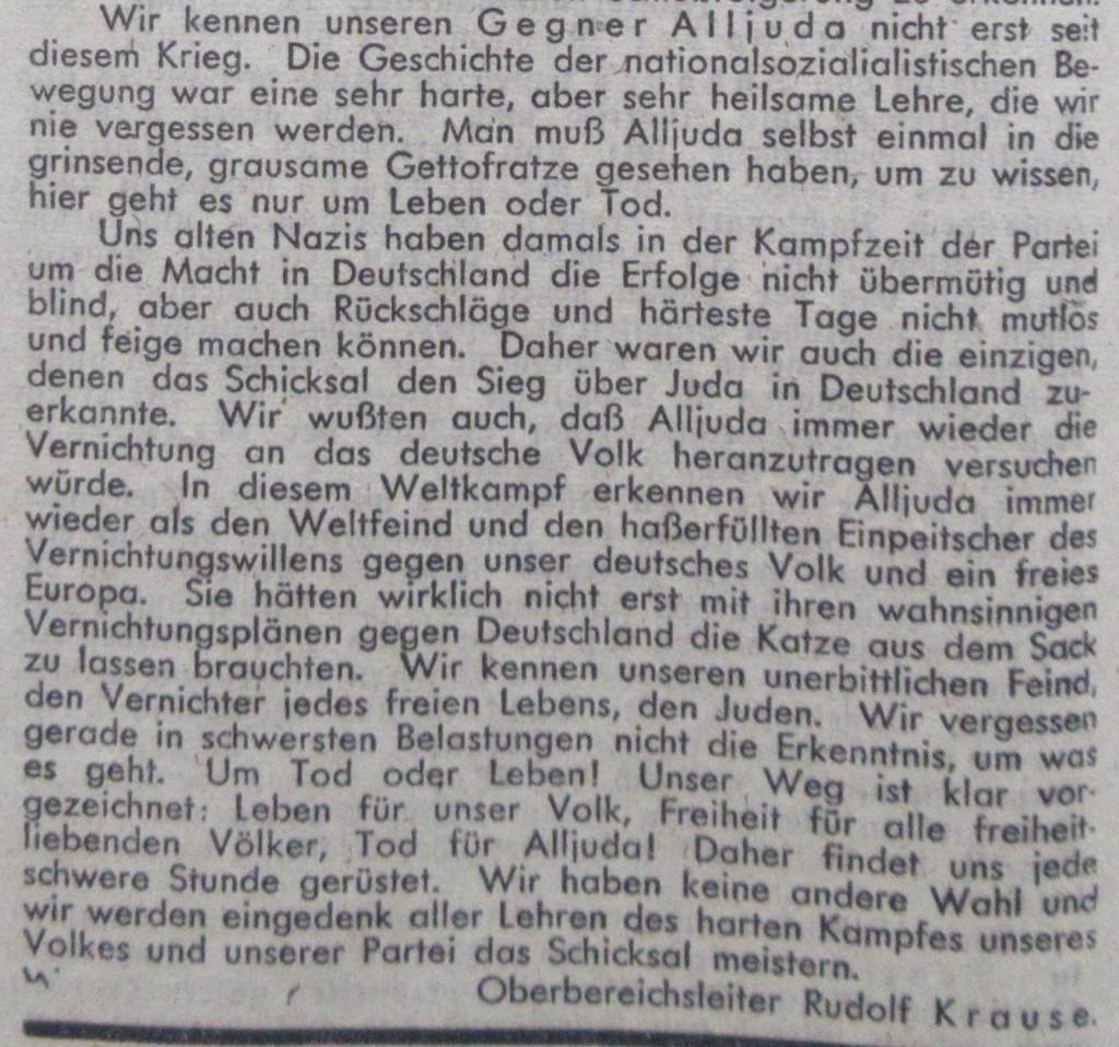 Nazizeitung15