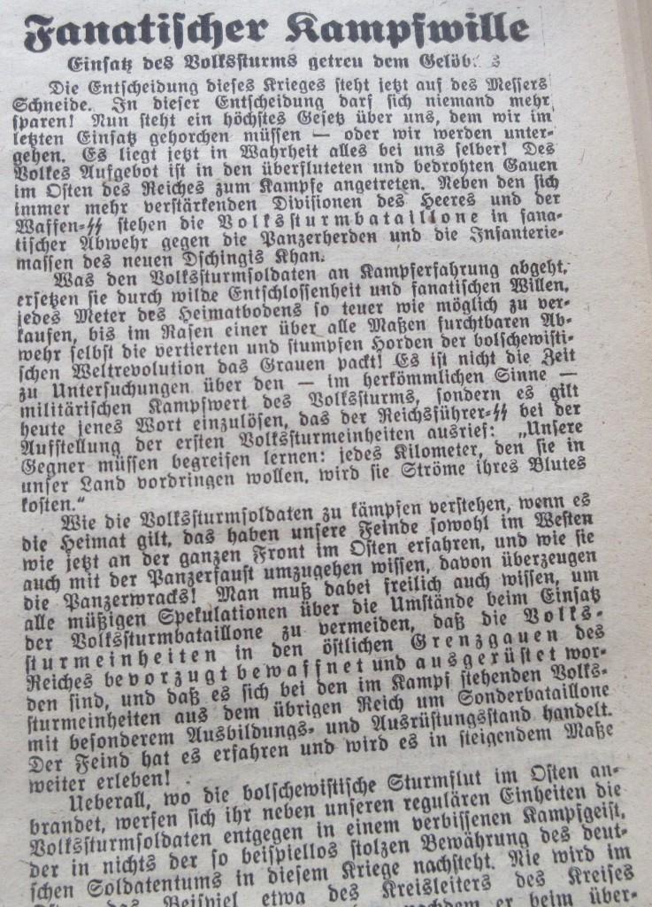 Nazizeitung16