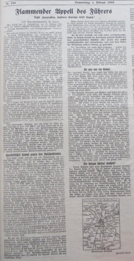 Nazizeitung17
