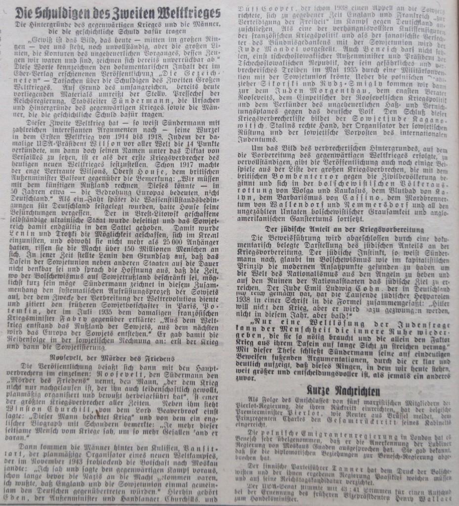Nazizeitung18