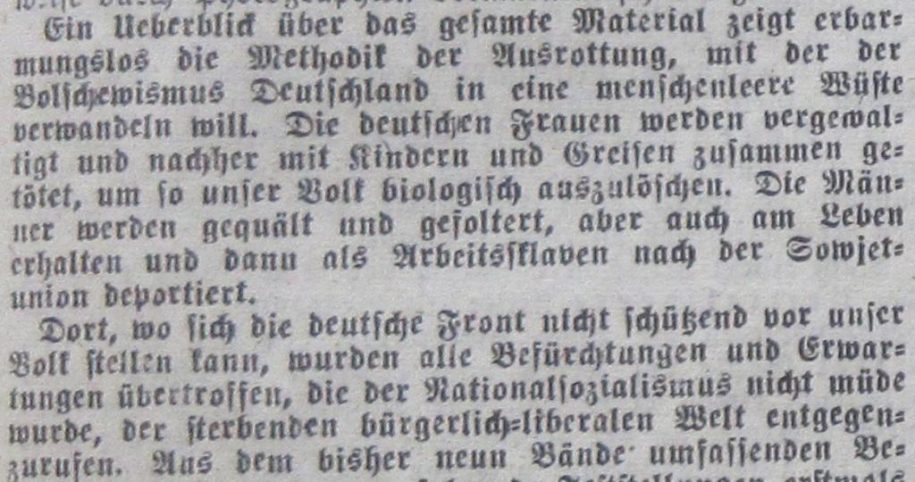 Nazizeitung19