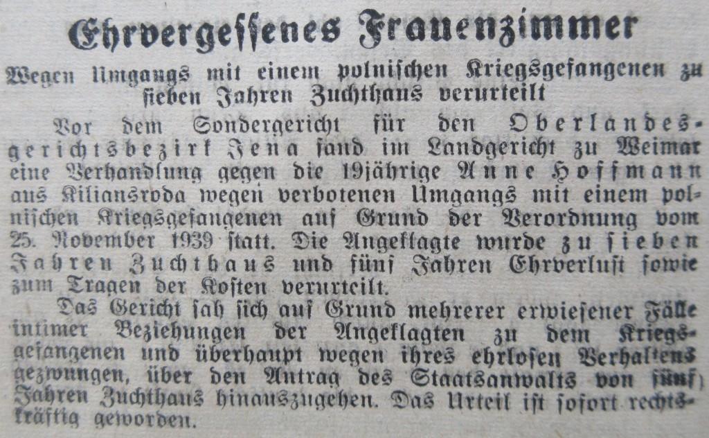 Nazizeitung2