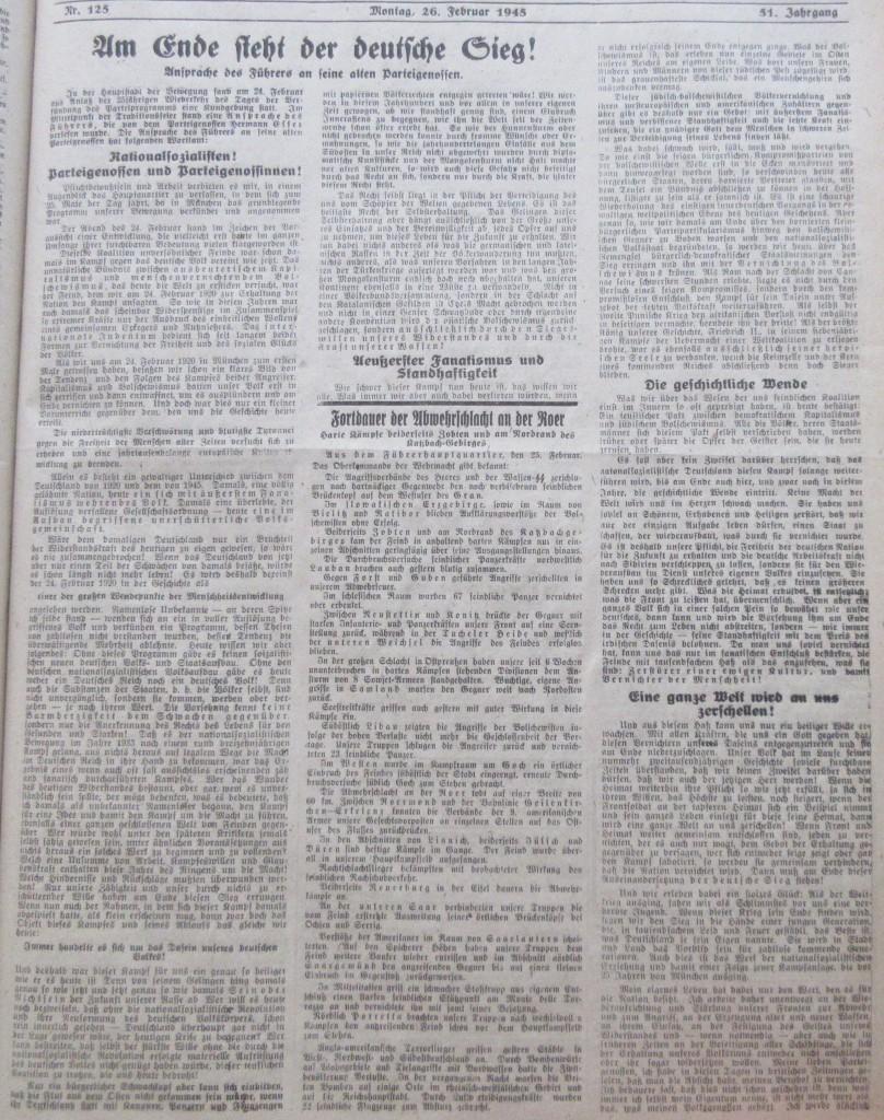 Nazizeitung24