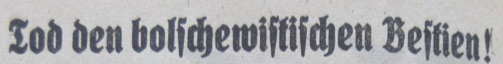 Nazizeitung25