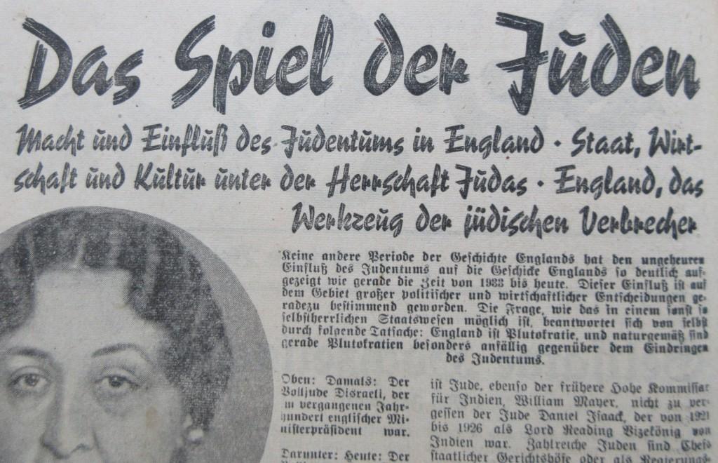 Nazizeitung3