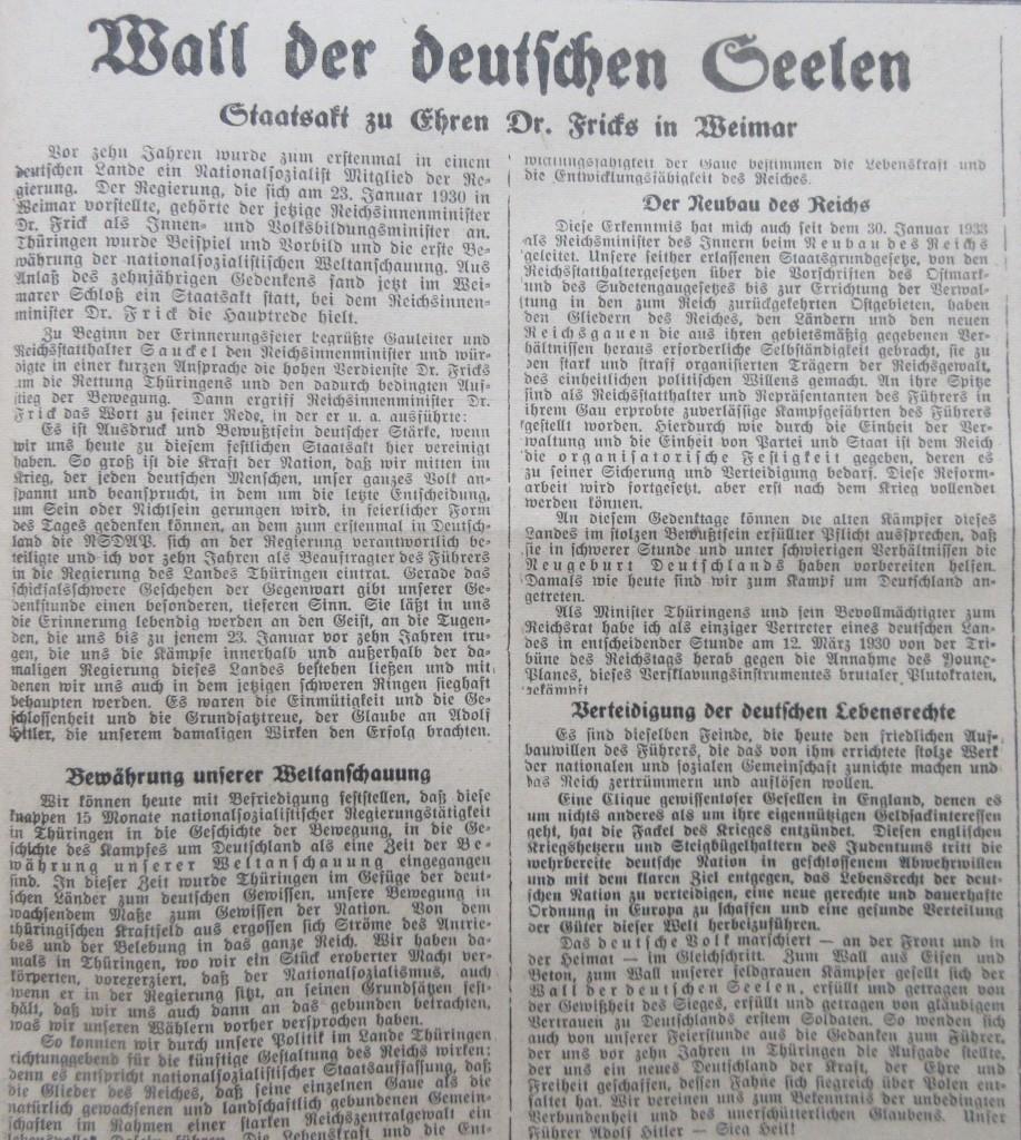 Nazizeitung4