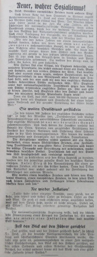 Nazizeitung5