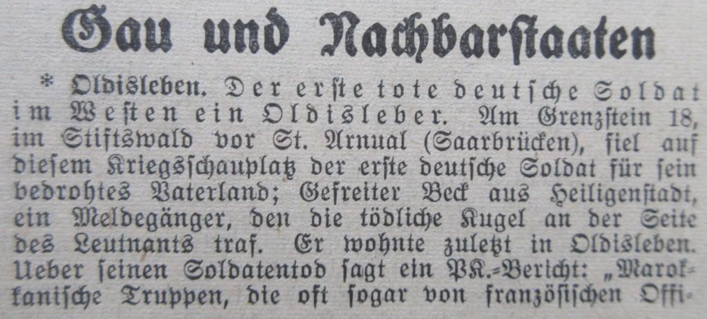 Nazizeitung6