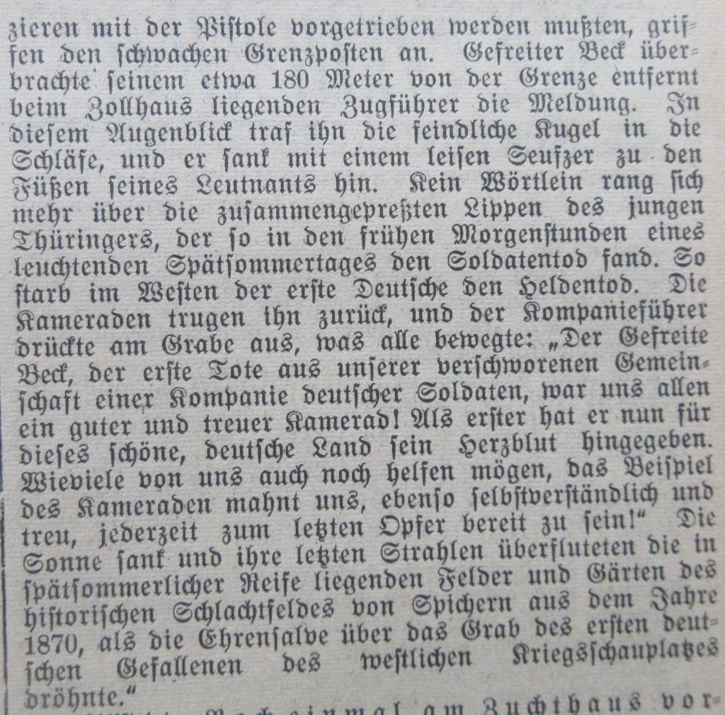 Nazizeitung7