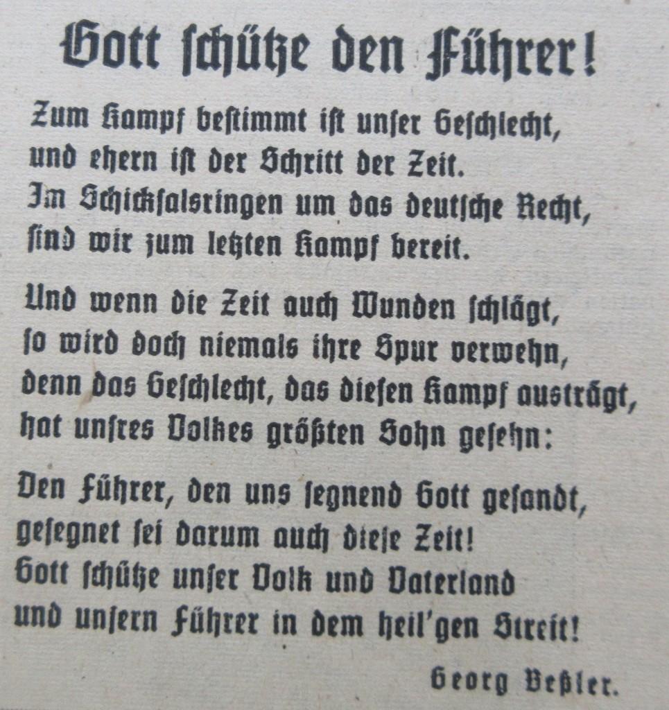 Nazizeitung8
