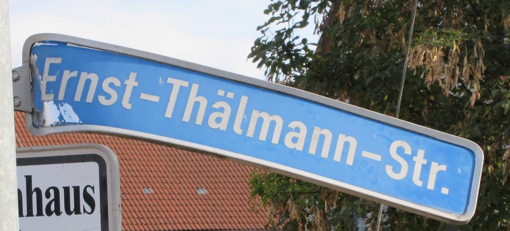 ThälmannO1