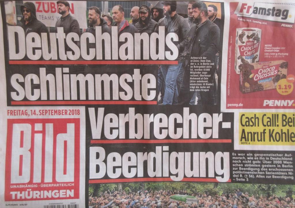 BerlinVerbrecherbeerdigungBILD18
