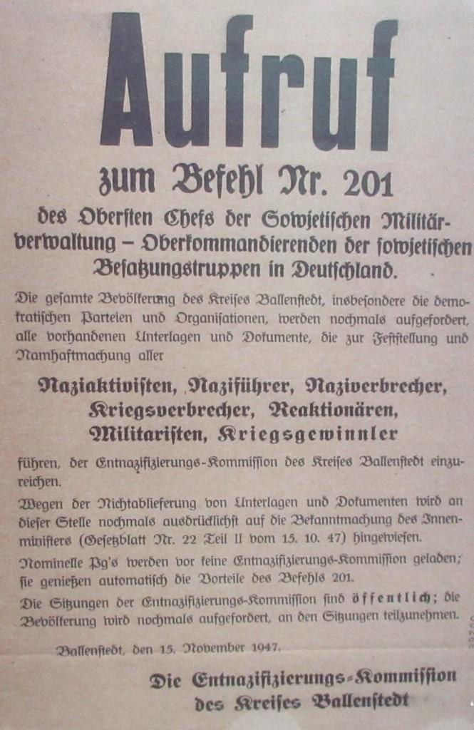 BuchenwaldBallenstedtNazis18
