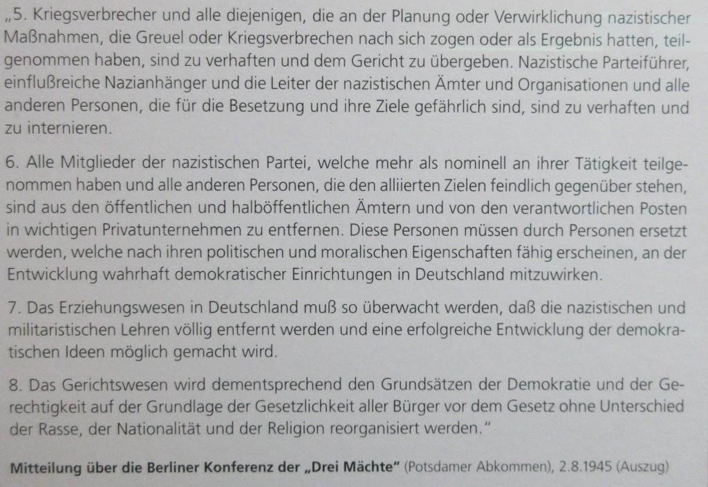 BuchenwaldEntnazifizierung18