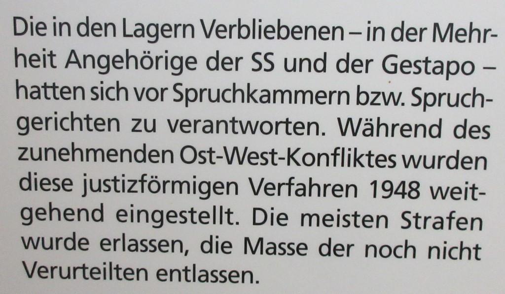 BuchenwaldKriegsverbrecher18