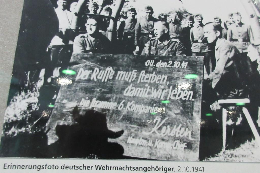 BuchenwaldRussesterben18