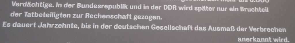 BuchenwaldWertung1