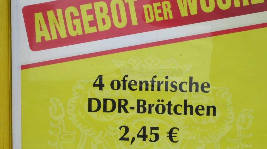 DDRBrötchen1