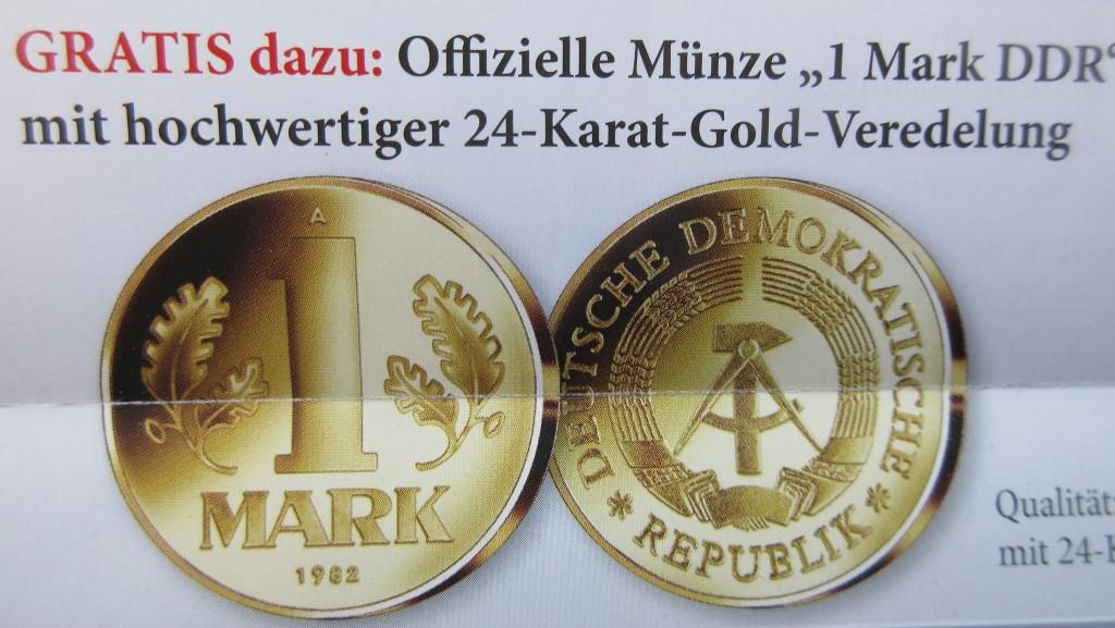 DDRMarkGoldTA17