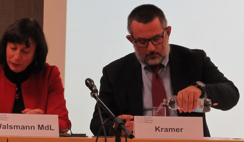 Kramer2