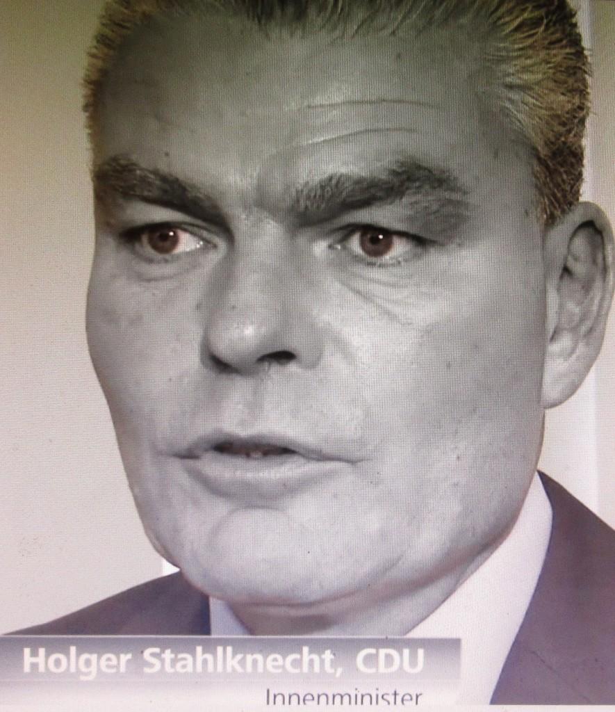StahlknechtKöthen18