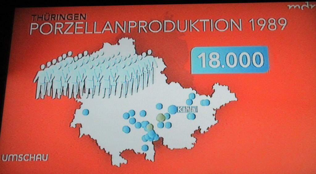 ThüringenPorzellanproduktion1