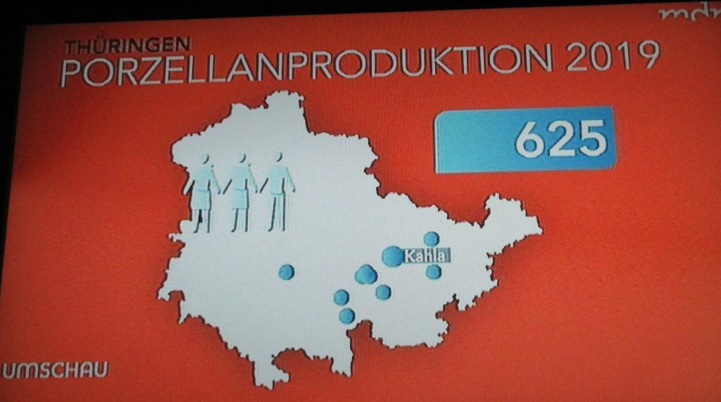 ThüringenPorzellanproduktion2