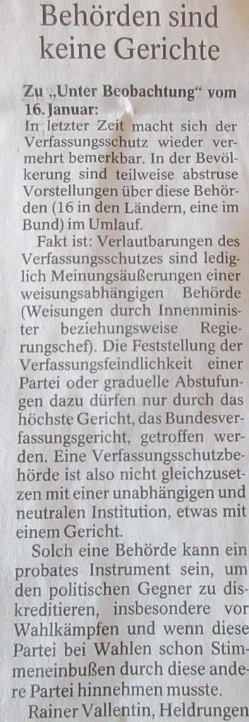 VerfassungsschutzTALeserHeldr19