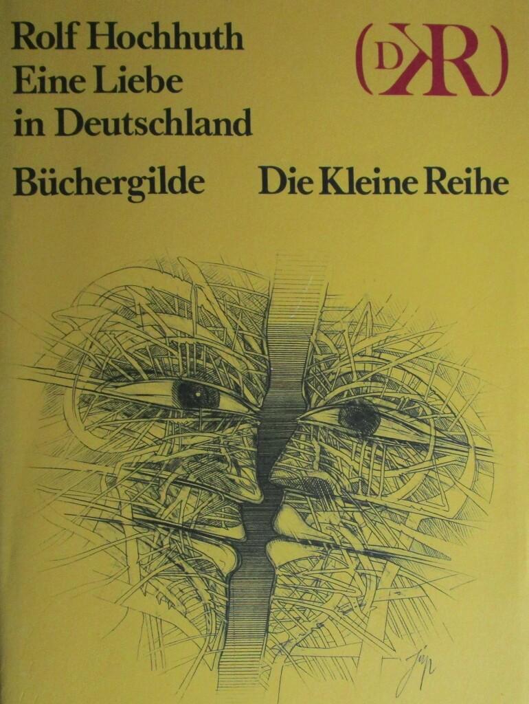 HochhuthLiebe1