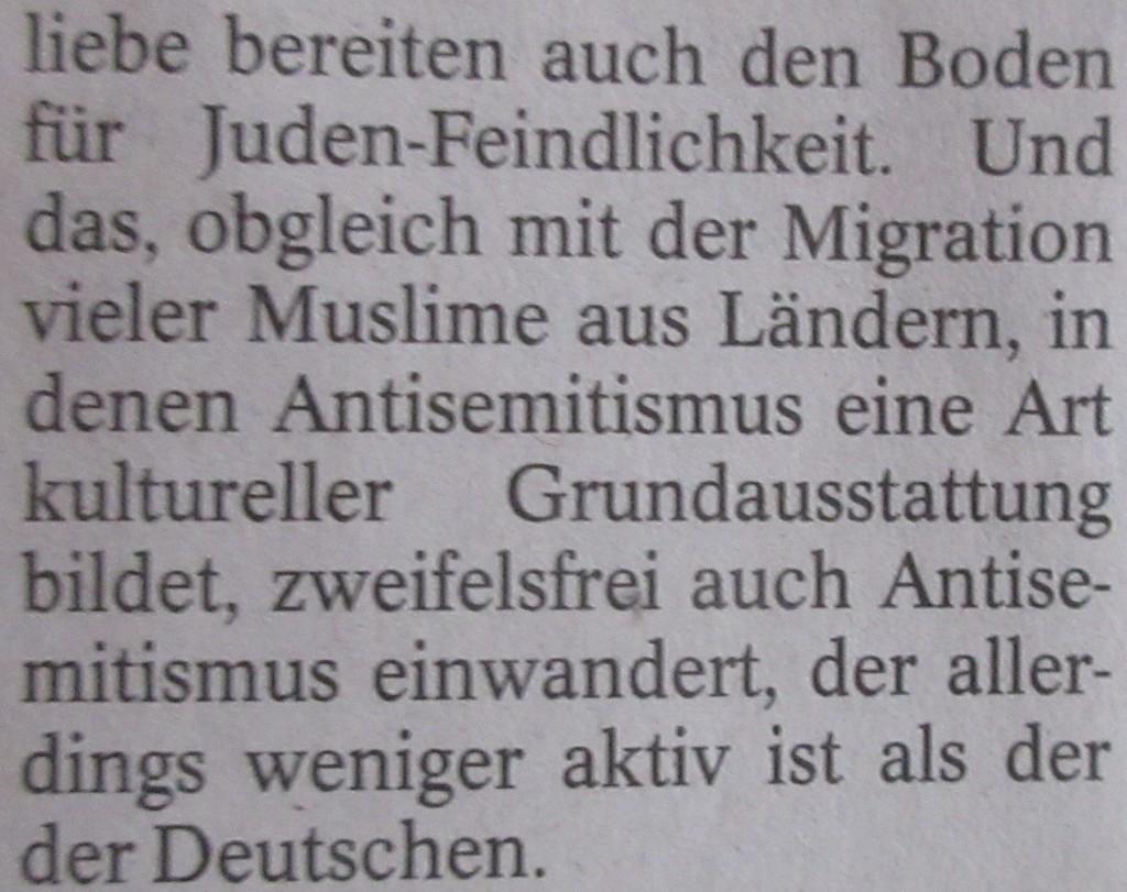 AntisemitismusTA91118