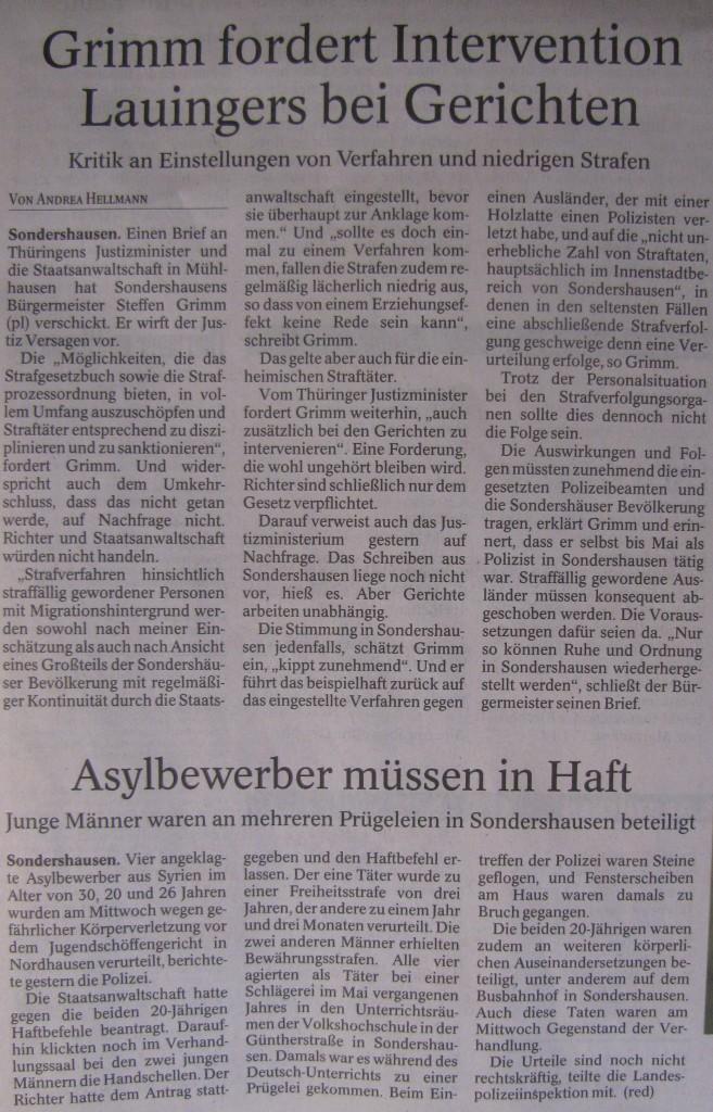 GrimmStraftäterTA18