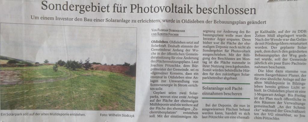 OldSolarTA29916