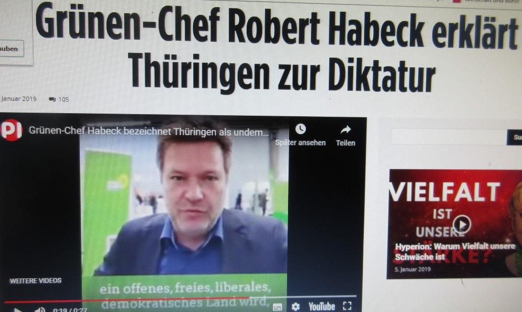 Habeck1